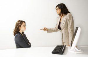 Как реагировать на критику