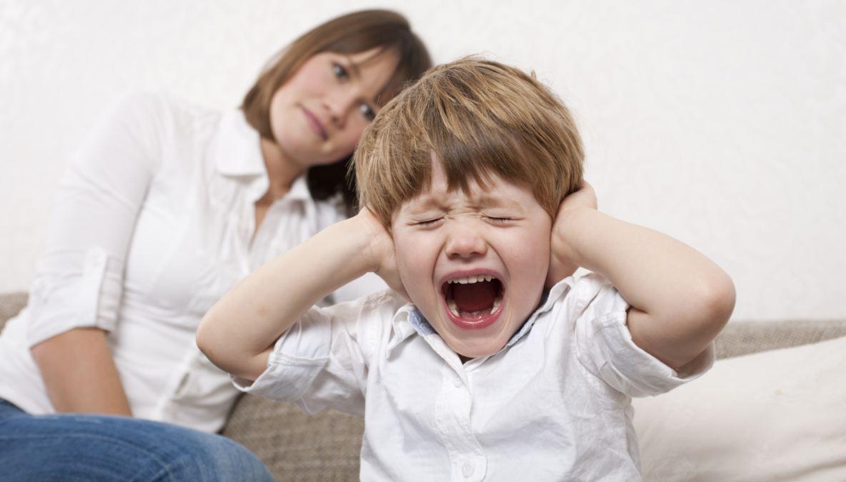 Они многое пытаются контролировать сами, чтобы успокоиться, вводят ритуалы у вашей племяннице они есть, взять хотя бы трусы до груди!