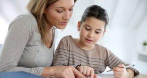 Как помочь ребенку лучше учиться