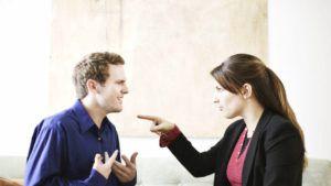 Сооветы психолога при измене мужа