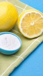 Как быстро отбелить кожу после загара в домашних условиях