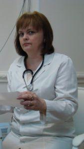 Чего нельзя делать перед визитом к гинекологу