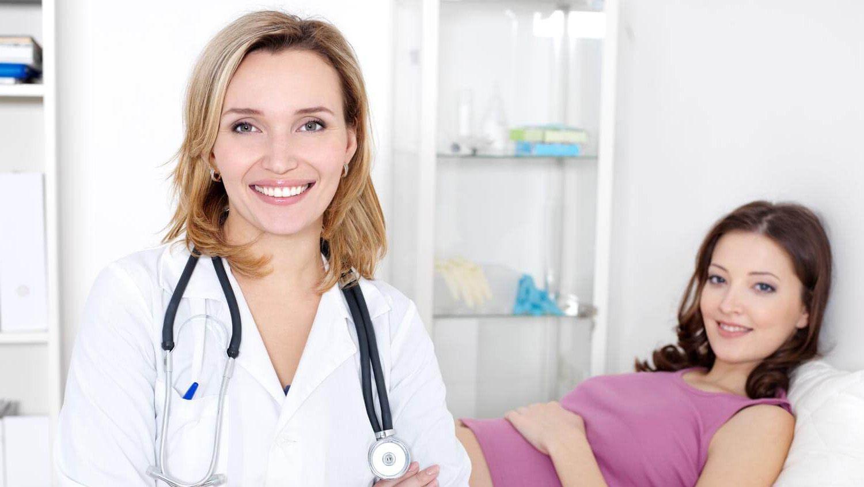 Можно ли заниматься сексом за сутки перед тем как идти к генекологу