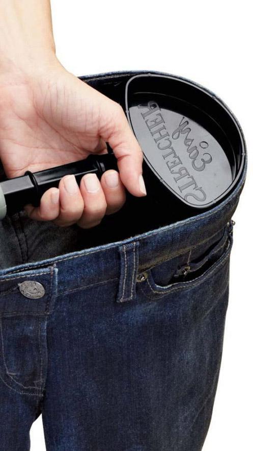 Как украсить джинсы своими руками в домашних условиях (105)