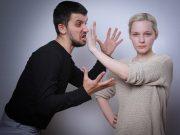 Почему мужчина агрессивен к женщине, которая нравится