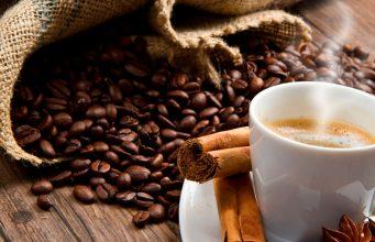 Можно ли пить кофе после тренировки?