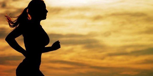 Фитнес - особенности вечерних тренировок
