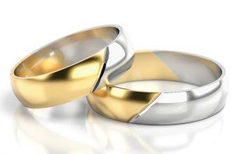 Как выбрать обручальное кольцо и не сходить с ума - 7 мифов